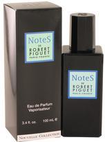 Robert Piguet Notes by Eau De Parfum Spray (3.4 oz)