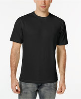Tasso Elba Men's Big and Tall Performance T-shirt, Only at Macy's