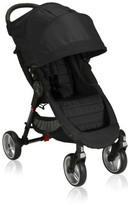 Baby Jogger City Mini (4 Wheel Model)
