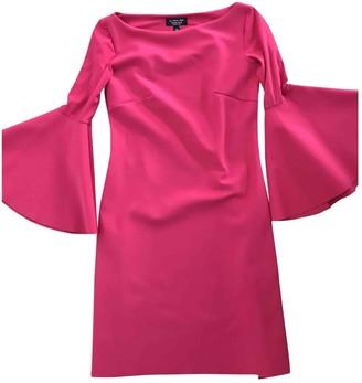 Chiara Boni Pink Dress for Women
