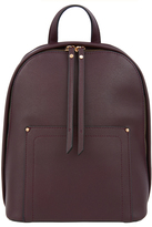 Accessorize Adele City Midi Backpack