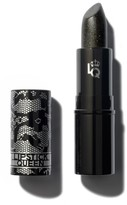 Lipstick Queen Space.nk.apothecary Black Lace Rabbit Lipstick - Sheer Black