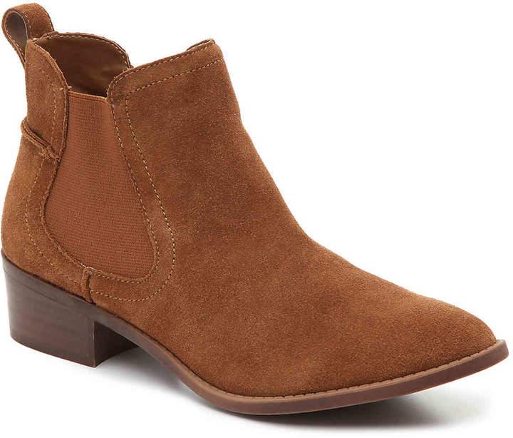 b2273e4076b Drape Chelsea Boot - Women's