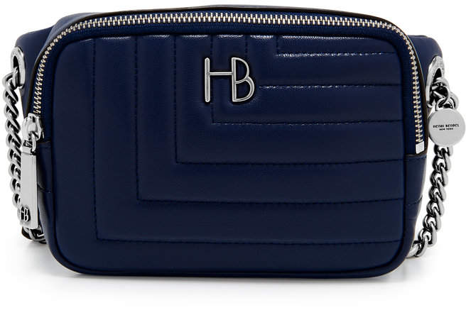 Henri Bendel 712 Belt Bag