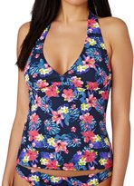 Swell Hemsworth Tankini