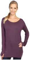 Columbia LumianationTM Long Sleeve Shirt