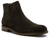 John Varvatos Men's Sid Crepe Chelsea Boot