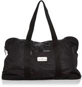 adidas by Stella McCartney Nylon Yoga Bag