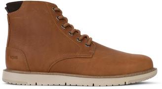 Toms Hillside Boots