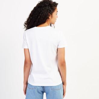Roots Womens Moray T-shirt