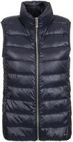 Morgan Light Sleeveless Down Jacket