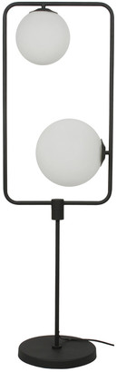 Moe's Home Collection Whistler 53In Floor Lamp