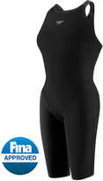 Speedo LZR Racer Pro Recordbreaker Kneeskin Tech Suit Swimsuit with Comfortstrap 8133859