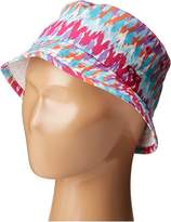 Outdoor Research Kendall Sun Hat (Little Kid)