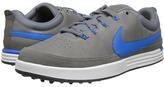 Nike Golf Lunarwaverly
