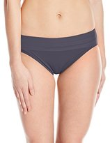 Gottex Women's Landscape Classic Bikini Bottom