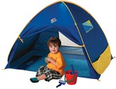 Schylling Pop Up Company Infant Play Shade Pop-Up Tent