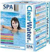 Bestway Clearwater Spa Starter Kit