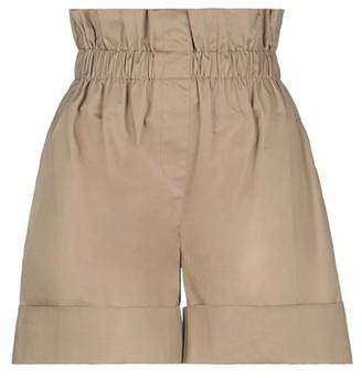 NORA BARTH Bermuda shorts