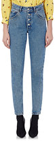 Balenciaga Women's Skinny Jeans