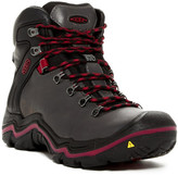 Keen Liberty Ridge Waterproof Boot