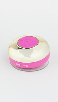 Sunnylife Shower Bluetooth Speaker