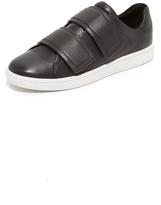 DKNY Brionne Sneakers