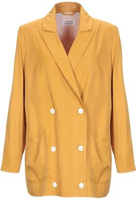Libertine-Libertine Suit jackets