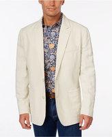 Tommy Bahama Men's Corsica Blazer