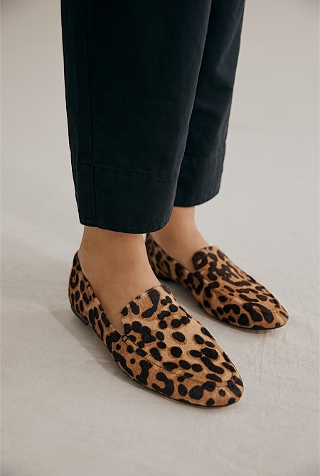 Country Road Katie Soft Loafer