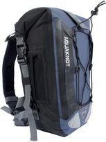 SEATTLE SPORTS Seattle Sports Aquaknot Backpack