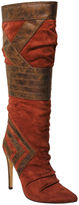 Michael Antonio Brighton Womens Dress Boots