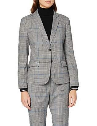 S'Oliver Women's 14.912.54.4325 Suit Jacket,8 (Size: )