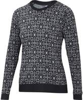 Ibex Juliet Crew Sweater - Women's