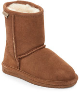 BearPaw Toddler Girls) Hickory Emma Boots