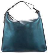 3.1 Phillip Lim Metallic Hobo Bag