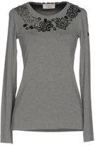 Vdp Club T-shirts - Item 12037030