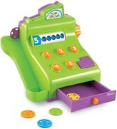 Learning Resources New Sprouts Ring It Up! My Very Own Cash Register