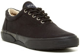 Sperry Halyard Sneaker - Wide Width Available