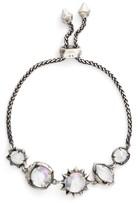 Kendra Scott Women's Jodie Bracelet