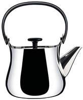 Alessi Cha Kettle/ Teapot