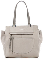 Vince Camuto Ayla Leather Tote
