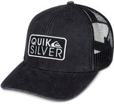 Quiksilver Men's Shade Ride Hat