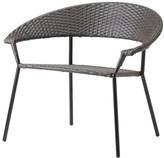 Ammero Chair