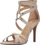 Joe's Jeans Women's Verona II Dress Sandal