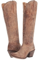 Lucchese Courtney