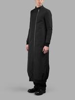 Thamanyah Coats