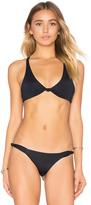 Frankie's Bikinis Frankies Bikinis New Malibu Top
