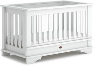 Eton Boori Convertible Plus Cot Bed