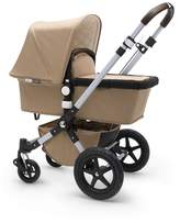 Bugaboo Cameleon3 Classic+ Buggy In Sand